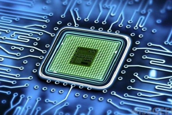 MBO – Manufacture of Components for Semiconductor Industry