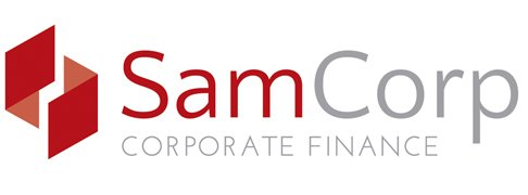 SamCorp Corporate Finance