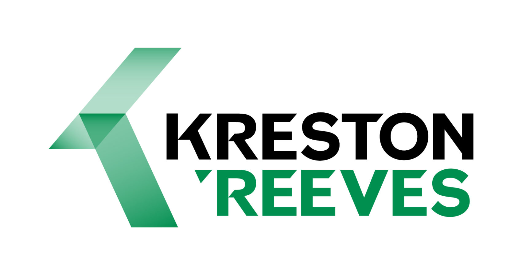 SamCorp Corporate Finance merges with Kreston Reeves